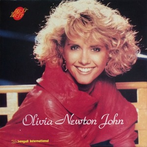 OLIVIA NEWTON JOHN - BES OF THE BEST