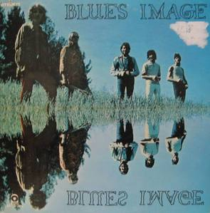 BLUES IMAGE - Blues Image