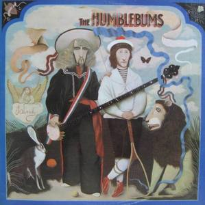THE HUMBLEBUMS