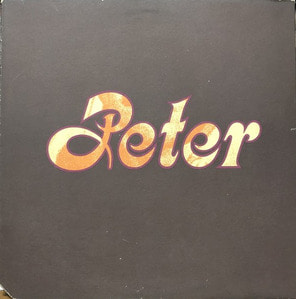 PETER YARROW - PETER
