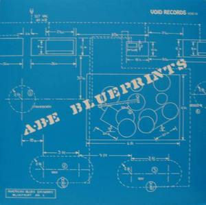 AMERICAN BLUES EXCHANGE - Blueprints