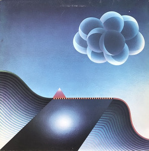 ALAN PARSONS PROJECT - Best of Alan Parsons Project