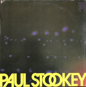 PAUL STOOKEY - ONE NIGHT STAND