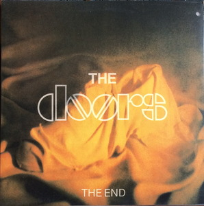 DOORS - The End